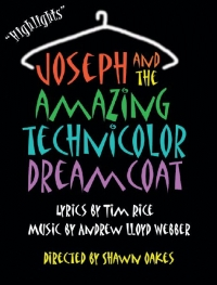Beck Center's 'Joseph and the Amazing Technicolor Dreamcoat' rocks