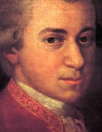 W A  Mozart - Violin Concerto No  5 - Free Downloadable