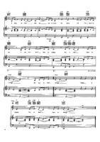 ordinary people pdf piano music