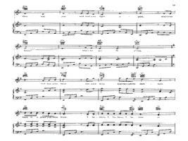 imogen heap sheet music pdf