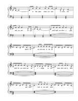 bruce springsteen sheet music anthology pdf
