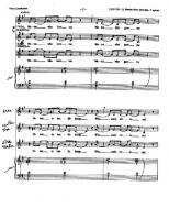 left behind spring awakening sheet music pdf