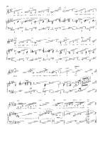 Pdf cabaret mein herr complete musical score 28 pages cabaret cabaret mein herr complete musical score cabaret mein herr free downloadable sheet fandeluxe Gallery
