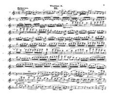 stravinsky rite of spring piano solo pdf