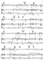 Il divo free downloadable sheet music - Il divo free music ...
