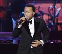 John Legend Save Room Free Download
