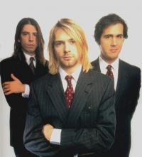 Nirvana - Free Downloadable Sheet Music